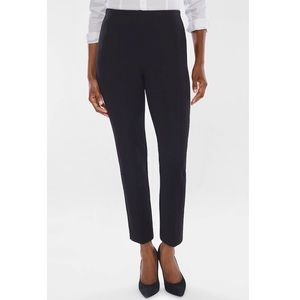 CHICO'S So Slimming At-Waist Juliet Ankle Pants